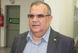 VEJA VÍDEO: Hospital Napoleão Laureano recebe novos ambientes