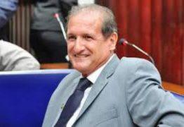 Curtinhas: Hervazio diz que Ricardo já ganhou seis turnos de Cássio