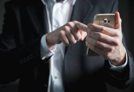 CRIME CIBERNÉTICO: Ministério proíbe espionar celular do cônjuge