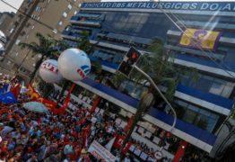 Lula aguarda resposta a novo pedido de 'habeas corpus' para definir sua entrega