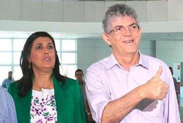 OPERAÇÃO CARGA PESADA: PRF desarticula quadrilha especializada em roubos de cargas na Paraíba e Pernambuco