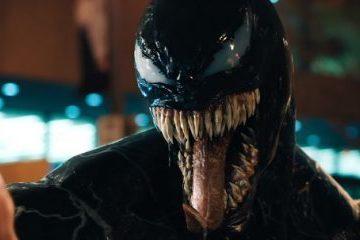 Venom – Trailer final mostra Tom Hardy se transformando no Anti-herói