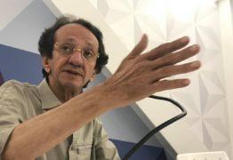 VEJA VÍDEO: Inaldo Leitão fala sobre carreira política e sua nova candidatura