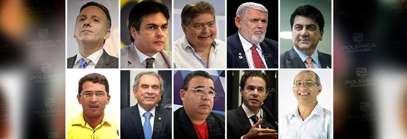 30550698 1711796985601982 1183002738 o - ENQUETE: o Polêmica Paraíba quer saber em quem você votaria para o Senado se a eleição fosse hoje?