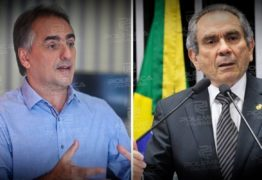 Lira fecha com oposição e emite nota do PSD em apoio a Lucélio Cartaxo
