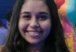 GANHANDO O MUNDO: Eduarda Brasil vai participar do Brazilian Day em Nova York