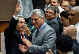 O dia histórico em que um Castro deixará de presidir Cuba