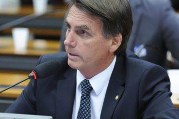 Presidenciáveis enfrentam mais de 160 investigações em tribunais pelo país