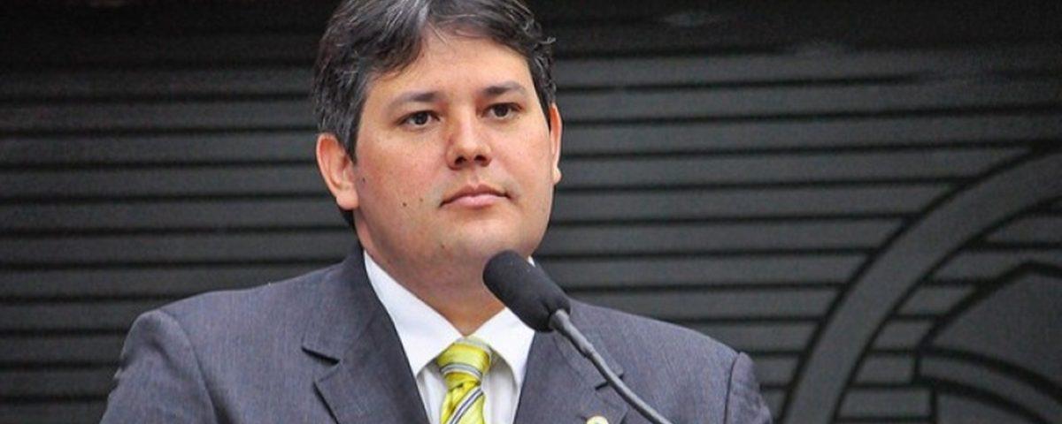 João Pessoa é a 1ª capital do Nordeste no Ranking de saneamento básico do Trata Brasil