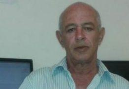 Falece jornalista Fernando Sapé em meio a tratamento de insuficiência renal