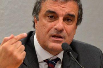 """Ex-ministro do governo Dilma fará palestra no projeto 'Câmara no Seu Bairro"""""""