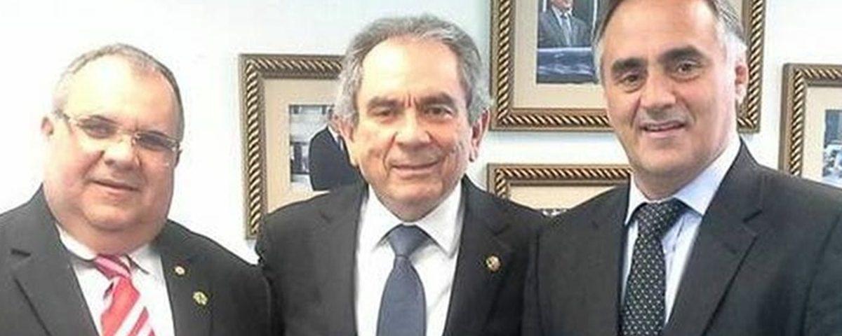 Lira Lucélio 1200x480 - PSD indica Raimundo Lira para concorrer ao Senado em chapa encabeçada por Lucélio