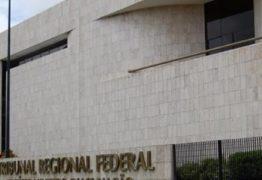 TRF-5 nega habeas corpus para denunciado por fraudes em concursos públicos na Paraíba