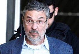 STF adia decisão sobre habeas corpus de Palocci