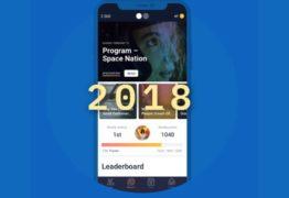 App aprovado pela NASA reúne lições e games para treinar aspirantes a astronautas