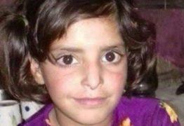 Caso de violência sexual contra criança choca o mundo, após os estupros coletivos, a menina foi estrangulada