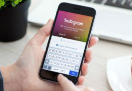 Usuários poderão baixar fotos e vídeos já compartilhados no Instagram