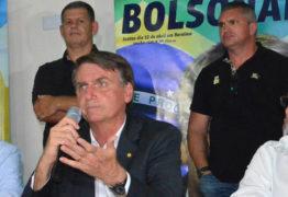bolsonaro 1 262x180 - Jair Bolsonaro, é o favorito dos paraibanos para Presidente da República! - Por Rui Galdino