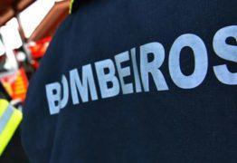 TRAGÉDIA: homem morre afogado em açude no interior da Paraíba