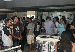 Ingressos para o jogo de volta da final do Paraibano já estão à venda em João Pessoa