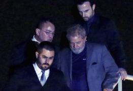 brasil prisao e1523225134533 262x180 - A JUSTIÇA SAIU DO CATIVEIRO: Ela era refém do crime organizado mas Lula teve dó e a libertou - Por Gilvan Freire
