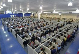 PRECONCEITO: AeC é condenada a pagar R$ 500 mil por assédio moral coletivo