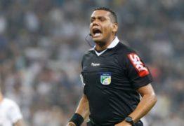 Confira as arbitragens escaladas para as finais do Campeonato Paraibano
