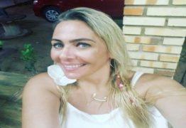Coordenadora do SAMU é encontrada morta dentro de casa no Sertão; jovem é filha de vereadora