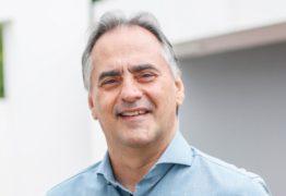 Lucélio Cartaxo: 'Estamos fortalecendo este sentimento em torno de uma Paraíba comprometida com as pessoas e com os bons resultados'