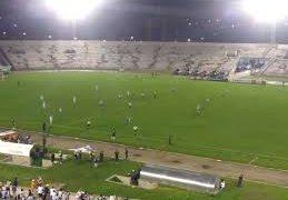 CAMPEONATO PARAIBANO: Jogo entre Treze e Botafogo decide adversário do Campinense