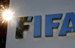 Força-tarefa da Fifa vai ao Marrocos inspecionar proposta para Copa de 2026