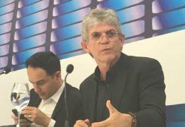 RC critica abordagem da mídia paraibana sobre sua gestão e diz que o povo quer continuidade do seu projeto; VEJA VÍDEOS
