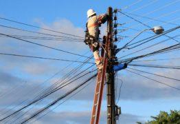 Energisa e Polícia Civil identificam focos de furto de energia no Sertão da Paraíba