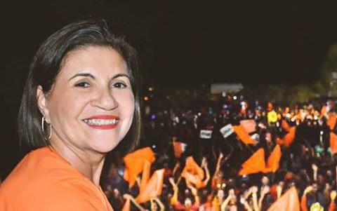 Campina precisa voltar a ter as boas parcerias entre Governo e Prefeitura, diz Lucélio