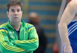 Ex-técnico da seleção de ginástica é acusado na Justiça de assediar 10 atletas