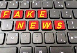 Fake news: entenda a mentira travestida em notícia