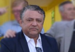 PT-PB suspende filiação de vereador por infração ao estatuto partidário; VEJA VÍDEO