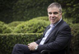 Dono da Riachuelo diz que vai bancar campanha inteira do próprio bolso