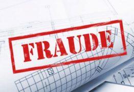 Ex-presidente da Câmara é preso suspeito de fraudes em licitações