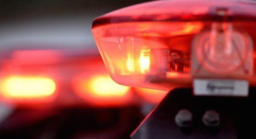 giroflex policia 870x474 - Homens rendem funcionários do Bradesco de João Pessoa e levam todo o dinheiro do banco