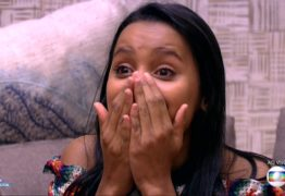 Globo muda programação para final do BBB18 ser exibida ao vivo no Acre