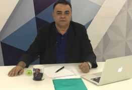 VEJA VÍDEO: O novo equívoco de Temer ao enviar o exército para atacar os caminhoneiros – Por Gutemberg Cardoso