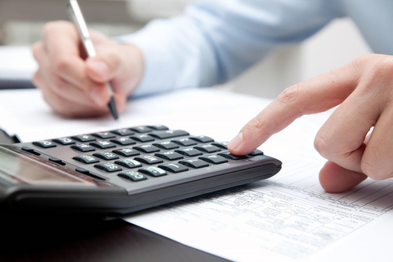 imposto de renda 1 - PRAZO ACABANDO: 60% dos contribuintes da PB ainda não declararam Imposto de Renda