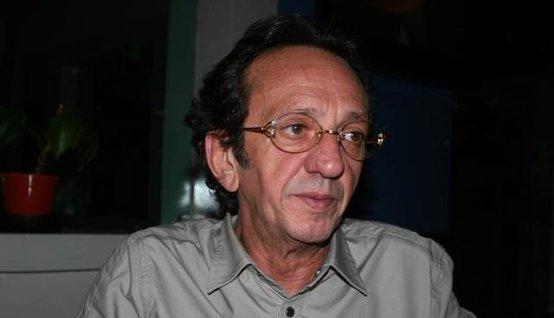 inaldo leitão - 'Senador Lira era, de longe, o melhor candidato', afirma Inaldo Leitão