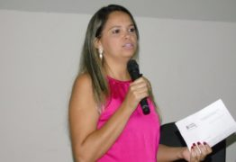 Isabel Sarmento fala sobre importância dos métodos preventivos no combate a H1N1