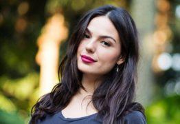 Isis Valverde fala sobre nudez e responde seguidora que criticou