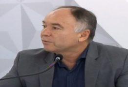 VEJA VÍDEO: José Cassimiro comenta título digital e voto impresso na Paraíba