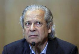 LAVA JATO: TRF-4 determina prisão de José Dirceu
