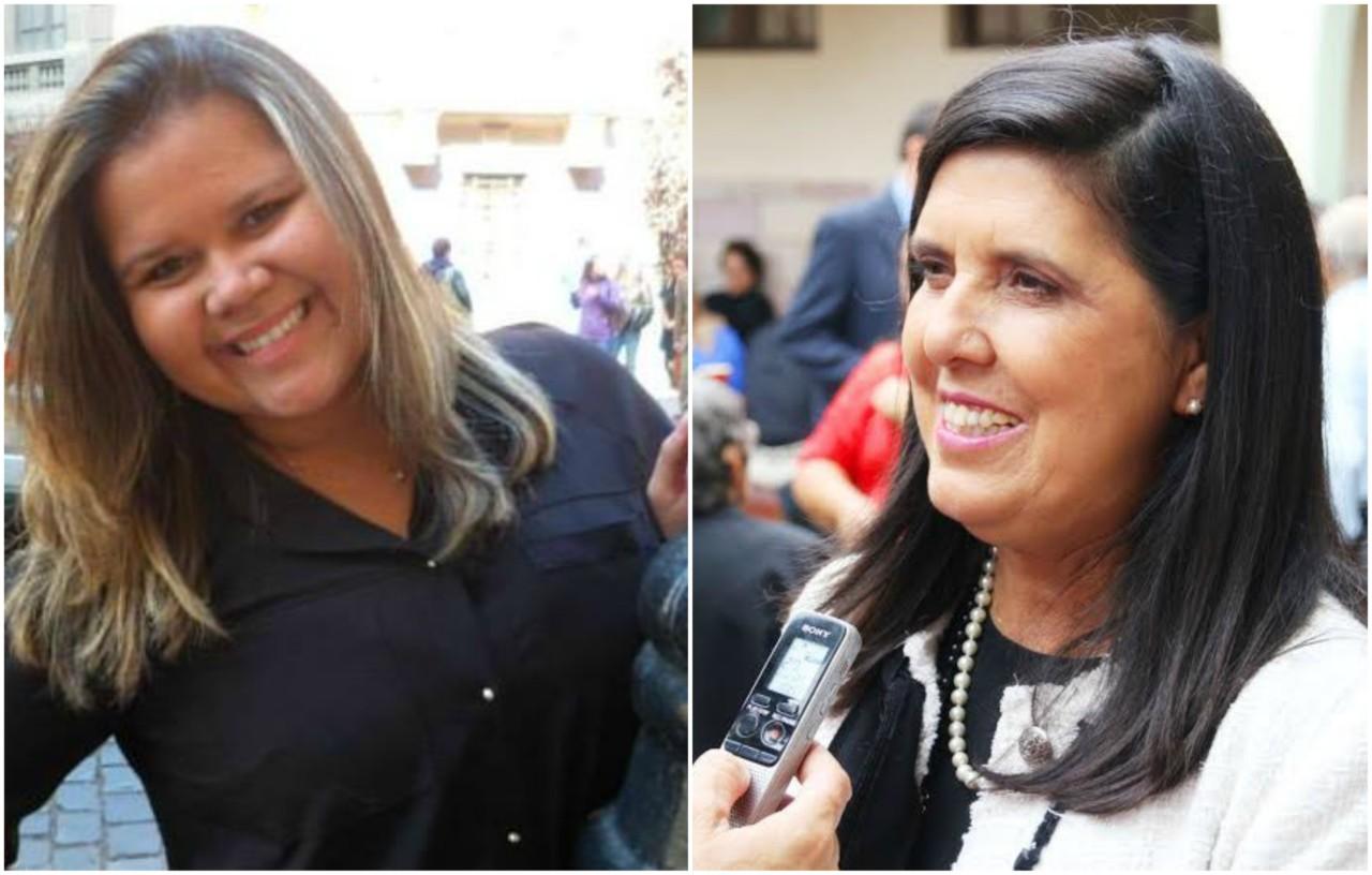 RC deve participar de encontro da cúpula do PSB com Joaquim Barbosa nesta quinta