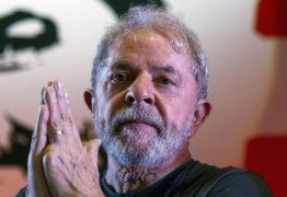 Último recurso de Lula em segunda instância é julgado nesta quarta-feira